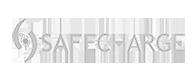 Отзыв средств через платежную систему Safecharge
